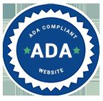 ADA Compliant