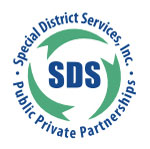 Special District Services, Inc